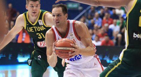 NBA: Pobjede Jazza i Clippersa, Bogdanović i Zubac skromni