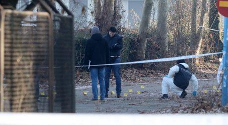 Uhićen osumnjičeni za ranjavanje muškarca i žene na Pešćenici