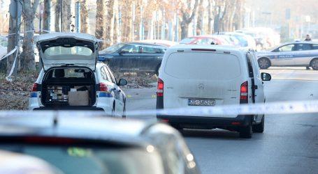 DORH objavio detalje: Na muškarca i ženu pucano dok su čekali policiju