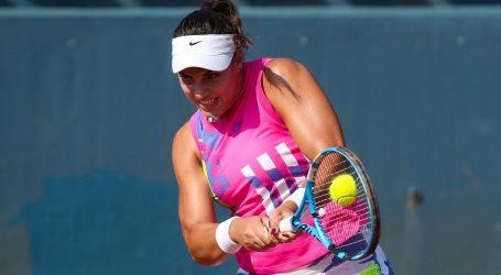 Ana Konjuh i  Borna Gojo ostali bez nastupa na Australian Openu