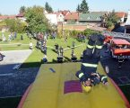 Dva jaka potresa upozorila na važnost redovitijih i češćih vježbi evakuacije po školama