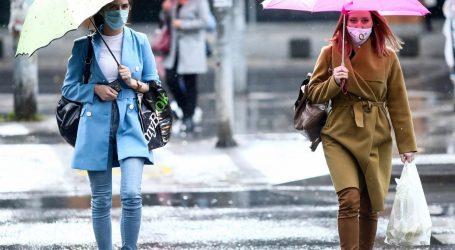 U Sloveniji se nastavlja pad broja zaraženih, najavljeno ublažavanje mjera