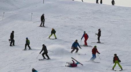 Propala skijaška sezona: Štete zbrajaju agencije, učitelji skijanja, sezonci, trgovina