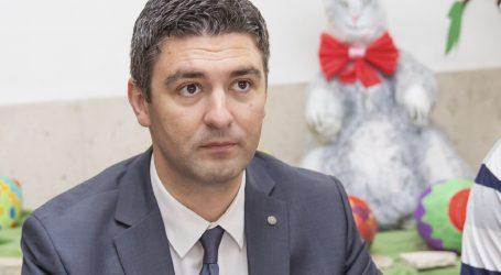 ORSAT ZOVKO: 'Gradonačelnik Dubrovnika Mato Franković je jadnik i kukavica jer se iživljava nad novinarima koji ne rade po njegovu diktatu'
