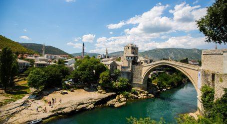 Mostar: Policija provjerava navode o prijevarama na lokalnim izborima