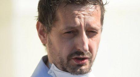 """Statičar Atalić: """"Nama je prvenstveno fokus na sigurnosti"""""""