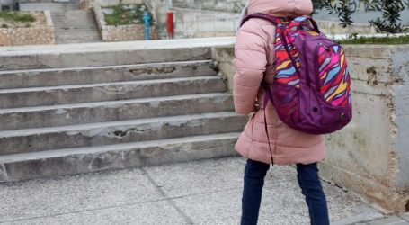 U Sloveniji nakon tri mjeseca otvorene škole i vrtići