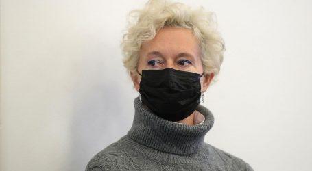 Nastavljeno suđenje Bandiću u aferi Agram: Pročelnica Andrea Šulentić svjedočila da inspekcija nije utvrdila niti jedan prekršaj vezan za zapošljavanje
