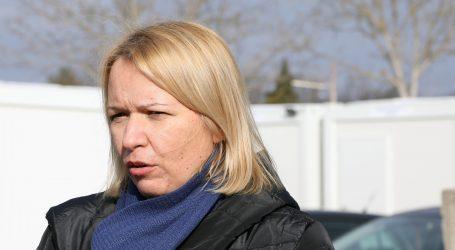 """Ikić Baniček: """"Država se nije najbolje snašla, situacija bi bila puno gora bez volontera"""""""