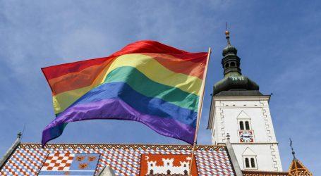 Presuda: Udruga Vigilare nepravomoćno kriva za diskriminaciju LGBTIQ osoba
