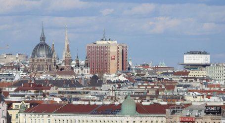 Bečki Centar za virologiju: Svaki deveti Austrijanac bio je zaražen koronavirusom