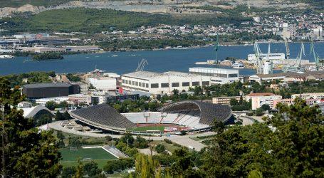 HT PRVA LIGA: Hajduk – Lokomotiva, početne postave