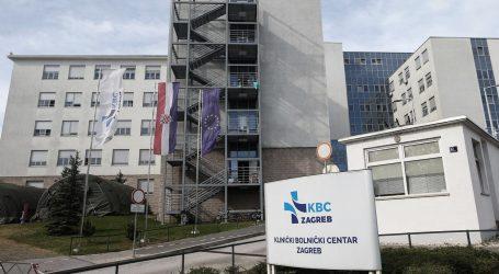 EKSKLUZIVNO: Plaće u KBC Zagreb neće biti isplaćene u cijelosti odmah nego na rate