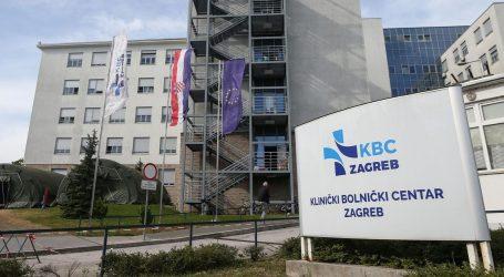 Koronavirus na hematologiji: Šef KBC-a Zagreb kaže da epidemiolozi nisu uspjeli utvrditi nultog pacijenta