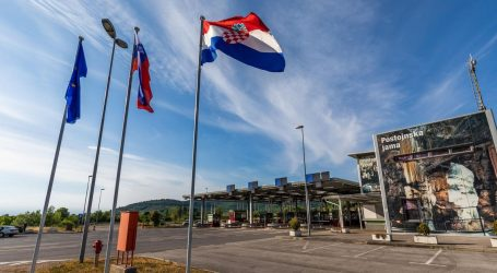 Iako se boje novog soja koronavirusa, Slovenija privremeno ublažava mjere