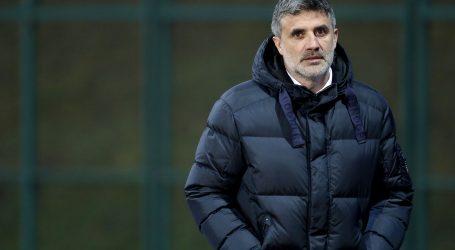 """Mamić: """"Hajduk je odmah iza Dinama po igračkoj kvaliteti"""""""