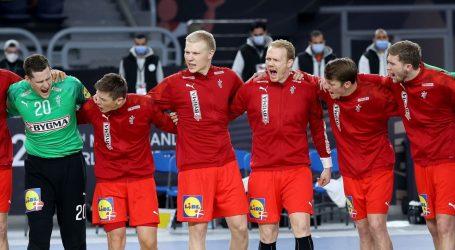 Danska je pobjedom protiv Japana osvojila skupinu. Evo kako Hrvatska može do četvrtfinala SP-a