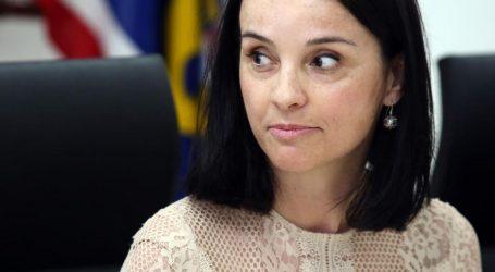 Ministarstvo poljoprivrede osnovalo tijelo za analizu raspolaganja državnim zemljištem