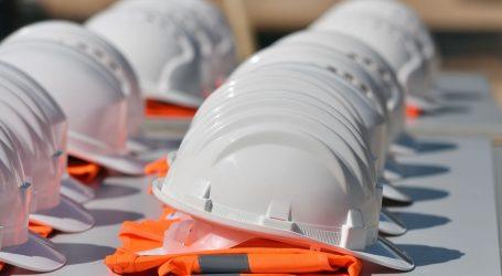 Nema obnove bez uvoza građevinskih radnika iz Azije i Ukrajine