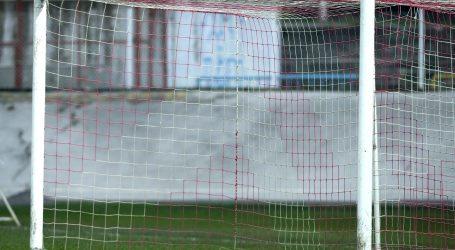Najbolji strijelac u povijesti engleske nogometne reprezentacije Wayne Rooney objavio kraj karijere