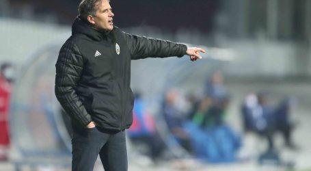 Goran Tomić službeno napustio Lokomotivu, Jerko Leko novi trener?