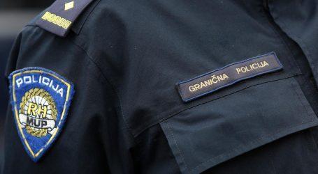 Dvojica muškaraca uhićena zbog krivotvorenih testova na Covid-19