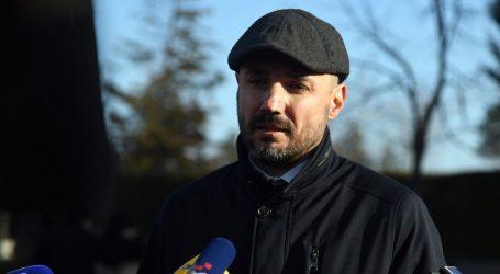 """Milošević: """"Dužnost nam je podsjećati na slobodu i jednakost svih ljudi"""""""