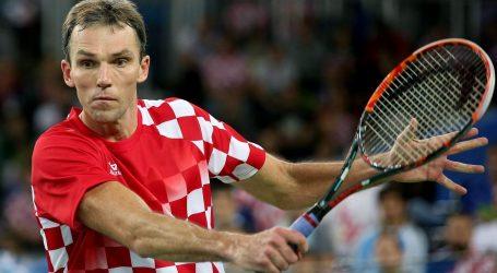 ATP Delray Beach: Ivo Karlović bez četvrtfinala