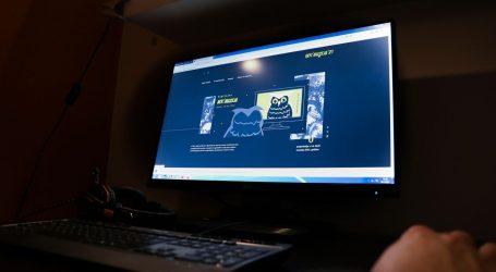 Održava se Noć muzeja, ove godine je virtualna