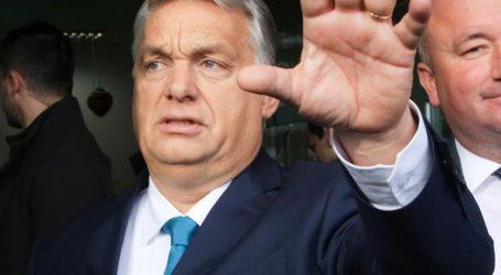 Viktor Orban traži hitnu procjenu kineskog cjepiva