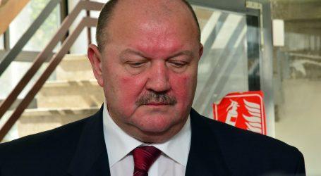 Povjerenstvo pokrenulo postupak protiv Marekovića zbog imovinske kartice