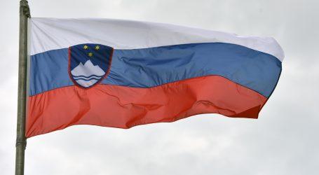 Slovenija produžila restriktivne epidemiološke mjere najmanje do 18. siječnja