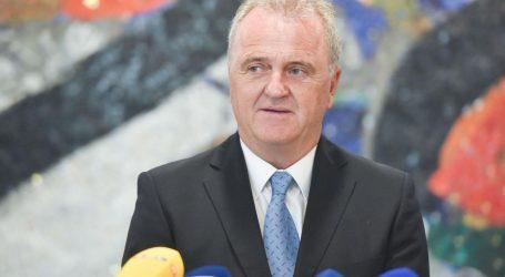 """Direktor Hrvatske udruge turizma Ostojić: """"Procijepljenost ljudi dobro bi došla hrvatskom turizmu"""""""