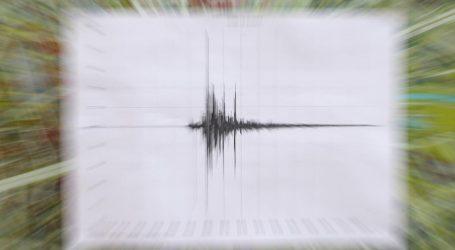 Đaci će se u školama uz pomoć simulatora pripremati za potrese