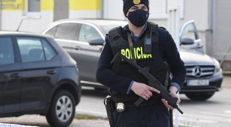 Četverostruki ubojica Branko Koloper pronađen mrtav u Vodicama