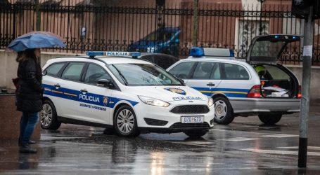 MUP: Na hrvatskim prometnicama 2020. 60 manje poginulih nego godinu prije