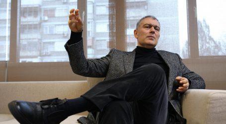 INTERVIEW: Emil Tedeschi – sve ljubavi i vizije vrhunskog menadžera