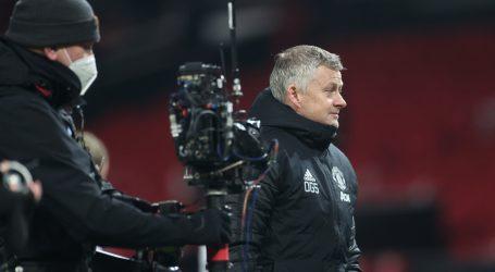 Manchester United dočekuje Liverpool u četvrtom kolu FA kupa