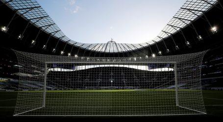 Premier League: Prošli tjedan 36 pozitivnih na COVID-19