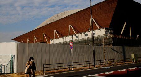 Organizatori OI demantirali glasine o otkazivanju