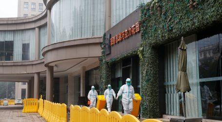 WHO: Zbog gomilanja cjepiva pandemija je i dalje živa