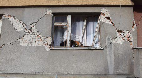 HEP obustavlja ovrhe i isključenja struje u Sisačko-moslavačkoj županiji