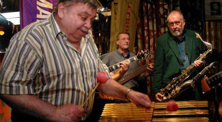 Boško Petrović, neponovljivi velikan džeza