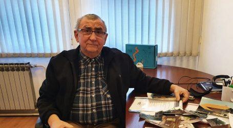 MLADEN JURIĆ: 'Nekorektni izvoditelji u obnovi posljedica su toga što je građevinsku tvrtku mogla osnovati svaka šuša'