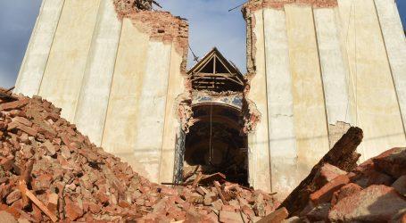 Obnova poslije potresa glavni prioriteti kulture i znanosti u 2021.