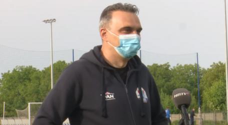 """Šimunović: """"U Puli se dogodila klasična egzekucija s dva metka u glavu"""""""