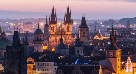 Zbog pandemije: Češka zatvara granice, u zemlju će ući samo oni kojima je to nužno