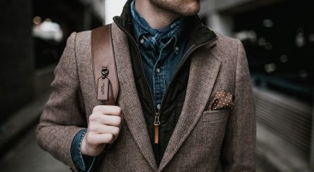 Pariški muški tjedan mode prati koncept 'phygitala'