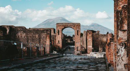 Italija otvara muzeje i kulturne lokacije u područjima niskog rizika
