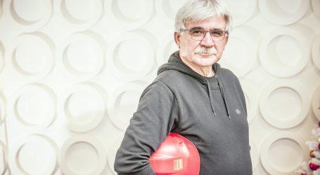 'Prije početka obnove u Zagrebu nužno je ispitati temeljno tlo ispod svake kuće'